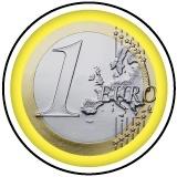 Eurolotto Online Spielen Nrw
