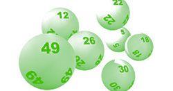 Euro Lotto Regeln